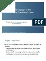 IJOS_10.b_C2_JUNOS_Fundamentals