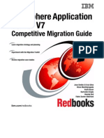 IBMRedbook_WebSphereMigrationGuide