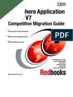 IBMRedbook_WebSphereMigrationGuide