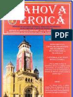 Revista Prahova Eroica, nr. 2-2011
