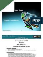 Ansoft hfss 13 crack free download