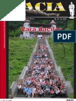 mag-2008-54