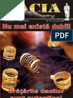 mag-2009-58