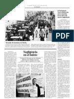 Reportaje El Mundo