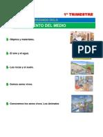 ADAPTACIÓN_UUDD_CONOCIMIENTO_DEL_MEDIO_3º