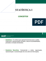 Estatist_I_Conceitos