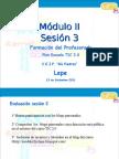 Sesión3 LEPE Río Piedras