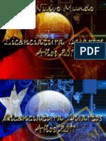 Licenciatura_2011 - copia