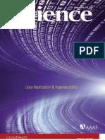 Science - December 2nd 2011 (True PDF)
