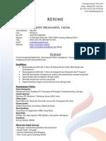Resume-ID-112011-Bg-General