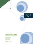 Estudio de Mercado Design & Art
