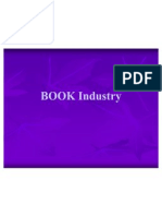 Print BOOK Industry