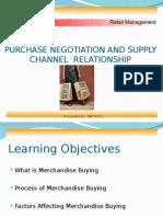 Retailing 2 Assignment