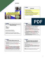 Clordisys Decontamination Presentation
