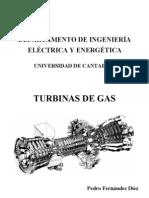 35250977 Apuntes de Turbinas de Gas