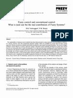 pdf fussy