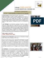 Festival-Droits-de-lHomme-CinÇlangues-2011-2