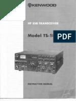 TS-180S 30