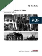 750 Pm001_ en p Programing Manual