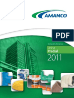 Amanco Catalogo Predial 2011 v9