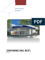 Bcp Ultimo