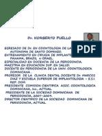 PUELLO, Dr.