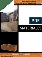 8131_PRINCESA_-_Materiales_para_la_ejecucion_de_una_Albanileria