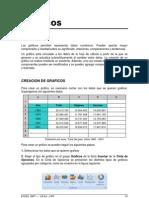 Excel Leccion3