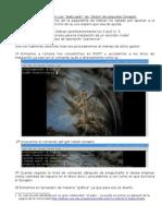 Manual de Uso de Synaptic