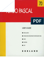 Turbo_Pascal_Version_7.0_Users_Guide_1992