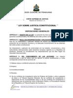 Ley Sobre Justicia Constitucional (09)