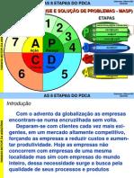 2 - Apostila PDCA