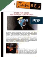 Infoseg_Edicao29_Gases_Perigosos_nos_Espaços_Confinados