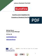 eurofire 1