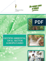 CARTILLA_AMBIENTAL