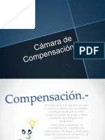 presentacion_camara_compensacion
