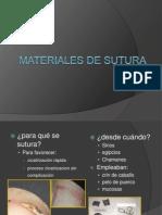 materiales-de-sutura