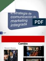Comunicacion 12