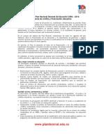Articles-183191 Credito Financiacion
