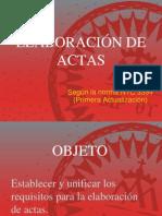 elaboracion_de_actas