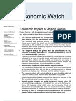 Copy of Impact Japan Quake 2011.03 Vf3 Tcm348-250677