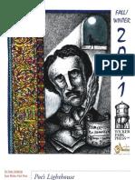Wicker Park Press Catalogue for Winter 2011