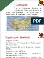EL SISTEMA DE SALUD EN ESPAÑA