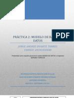 practica_2_modelo_bases_de_datos