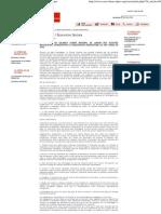 INF2006 critères pour une charte d'économie sociale _FR