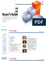 Buyer s Guide Mobile Device Management 5746091