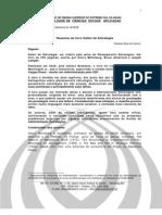 Criando Organizacoes Eficazes Pdf