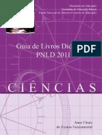 guia_pnld_2011_ciencias