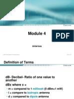 Module 04