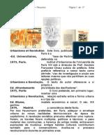 1. Livros resumos Imagens